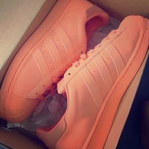 Superstar Adicolor  Sneaker